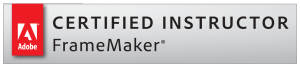 Certified_Instructor_FrameMaker_badge