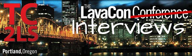 lavacon-poster-800