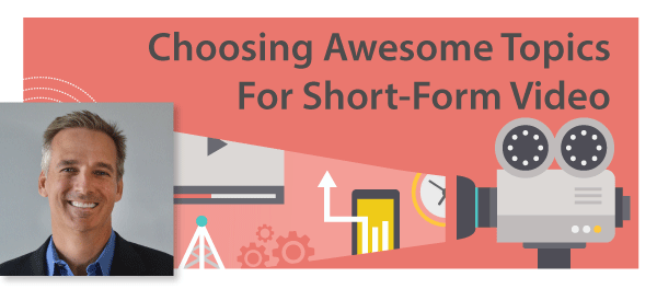 Choosing-awesome-topics-for-video-breakout