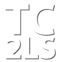 TC2LS-white-shadow-200px